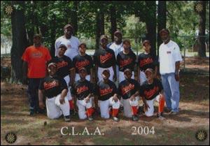 TKDavis-baseball